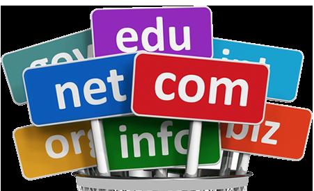 Nama domain murah